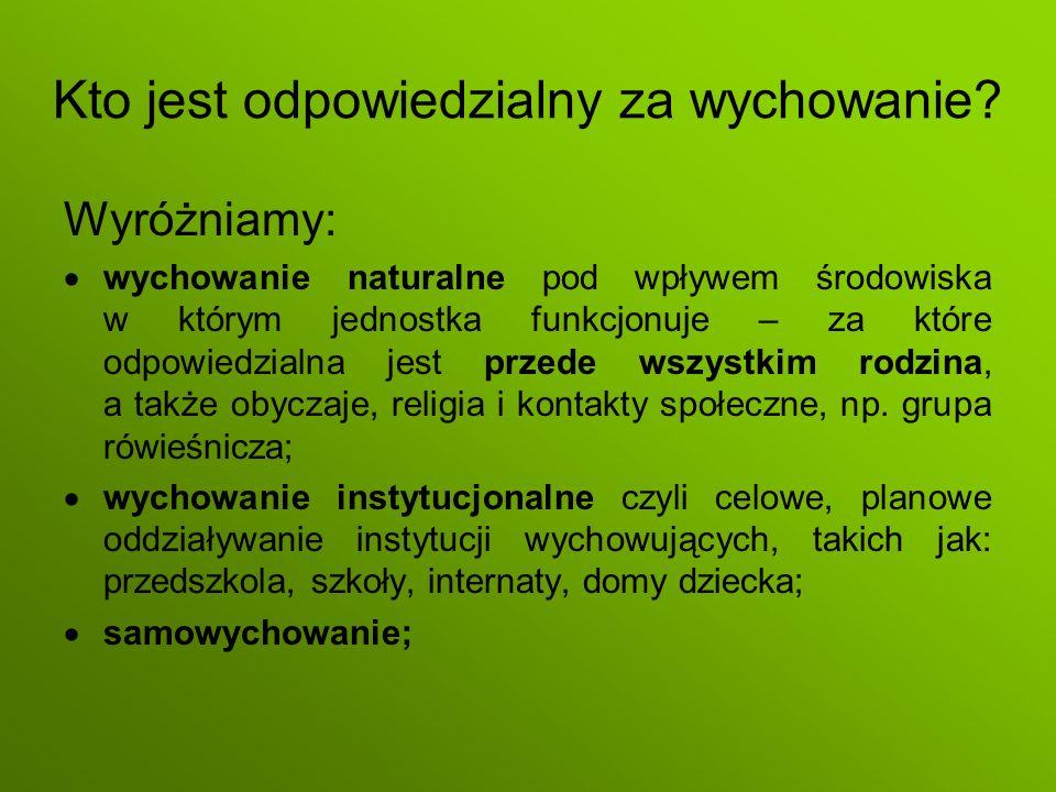 Brzmi ono: Mam szczerą wolę całym życiem pełnić służbę Bogu i Polsce, nieść chętną pomoc bliźnim i być posłusznym Prawu Harcerskiemu.