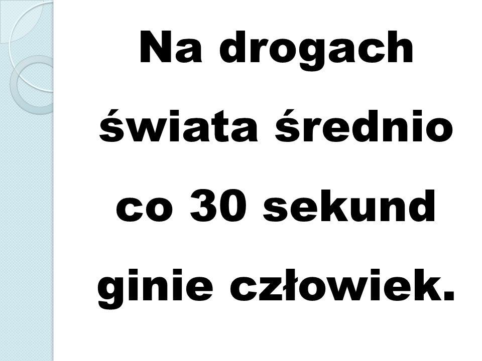 Dziękuję za uwagę i oddaję głos POLICJI Prezentację przygotowała: mgr Joanna Palińska