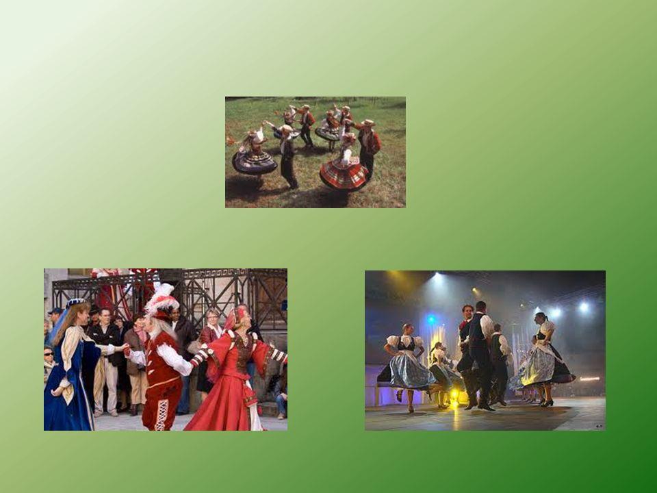 Pochodzenie W języku polskim ta forma muzyczna nazywana jest mazurkiem słowem pochodzącym od słowa mazur, który do XIX wieku określał mieszkańca terenu Mazowsza.