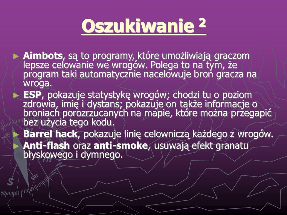 Bibliografia www.wikipedia.pl www.wikipedia.pl www.wikipedia.pl www.google.pl www.google.pl www.google.pl