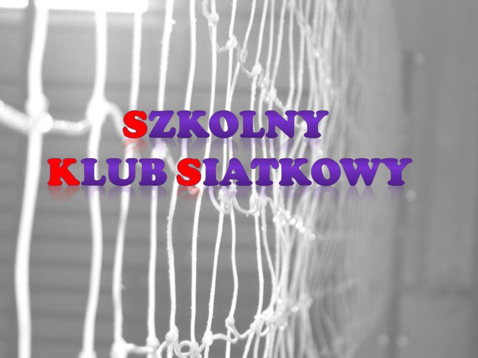 SKS to sportowe zajęcia poza lekcyjne z piłki siatkowej prowadzone przez w naszej szkole przez nauczycieli wychowania fizycznego.
