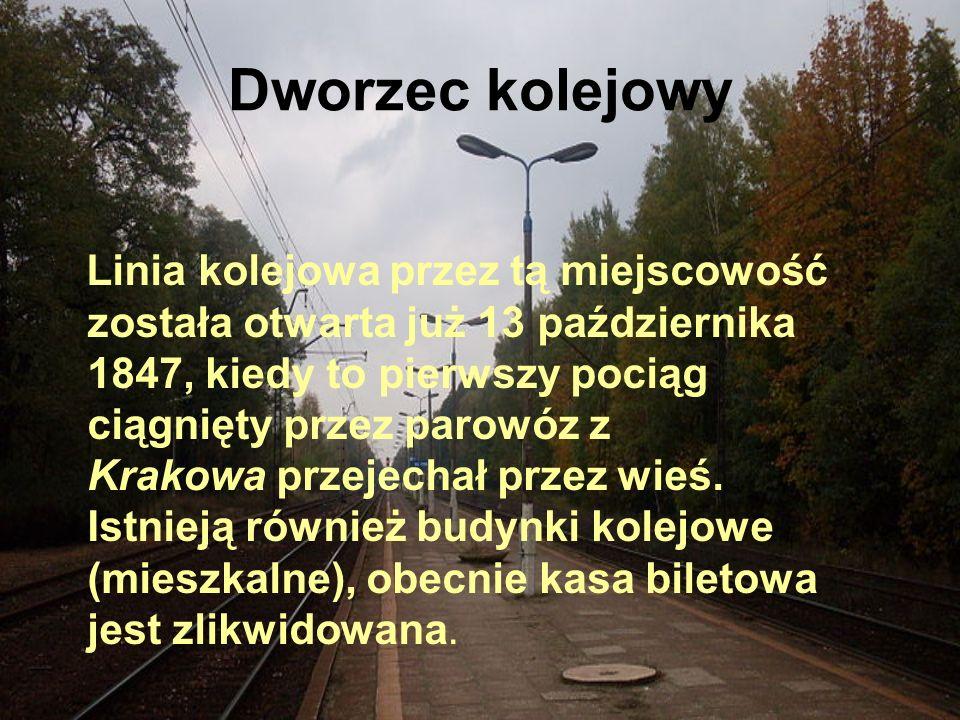 Puszcza Dulowska Kompleks leśny o powierzchni około 2600 ha położony w Niecce Dulowskiej na dnie Rowu Krzeszowickiego Pomiędzy linią kolejową Trzebinia – Bolęcin a Wzgórzem Zamkowym w Rudnie.
