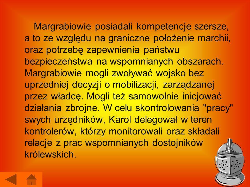 Dziękujemy za uwagę przy oglądaniu naszej prezentacji. Autor: Adrianna Kiałka Joanna Kąkol Kl. I A