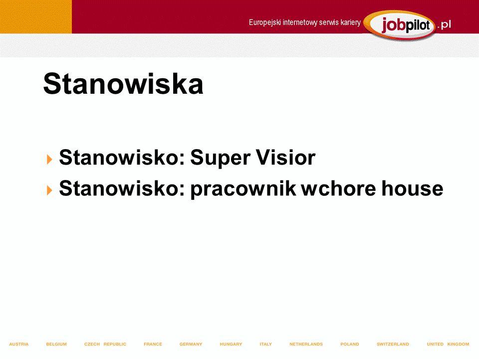 Będąc absolwentką jednej z najbardziej renomowanych warszawskich uczelni - Studium Stenotypii i Języków Obcych, obsługuję pakiet programów Office w stopniu zaawansowanym.