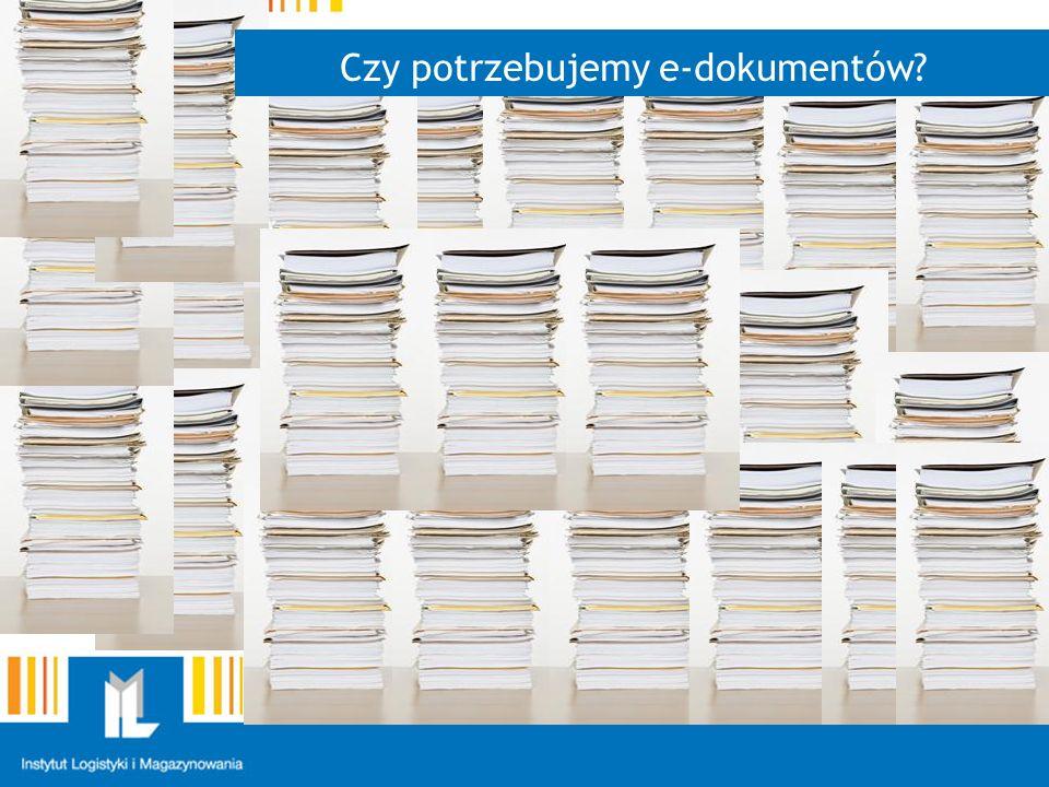 UEPA Urząd e-dokument Przedsiębiorca e-dokumenty