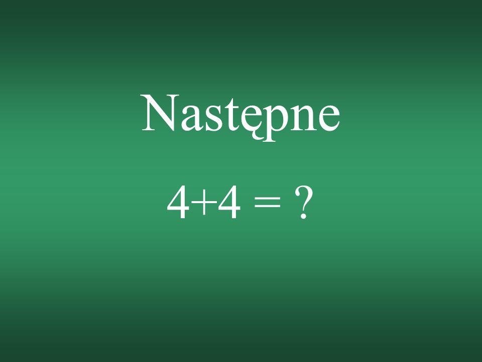W tym przypadku mózg szuka zależności pomiędzy liczbą 5 a 12 oraz szuka obrazu który już kiedyś widział