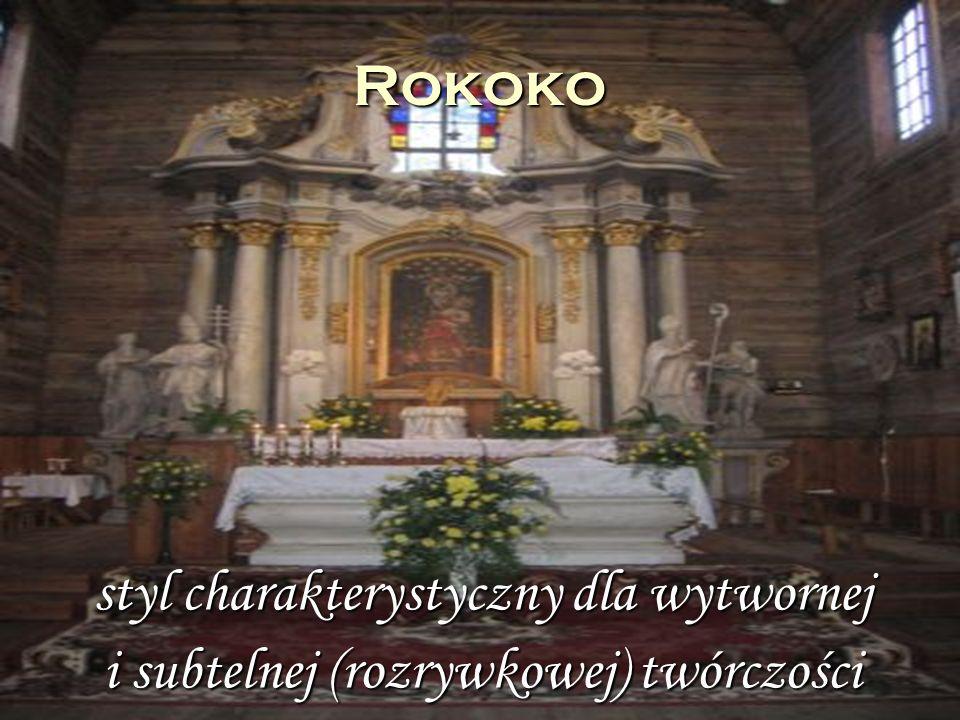 Deizm Owoc racjonalizmu przeciwstawiającego się wiedzy objawionej i dogmatom wiary; deiści uznawali istnienie Boga jako stwórcy świata, uznawali też wagę nakazów moralnych płynących z religii, odrzucali objawienie i wyznaniowe formy wiary; deistami byli Diderot oraz Wolter, obaj walczący z fanatyzmem religijnym; Owoc racjonalizmu przeciwstawiającego się wiedzy objawionej i dogmatom wiary; deiści uznawali istnienie Boga jako stwórcy świata, uznawali też wagę nakazów moralnych płynących z religii, odrzucali objawienie i wyznaniowe formy wiary; deistami byli Diderot oraz Wolter, obaj walczący z fanatyzmem religijnym;