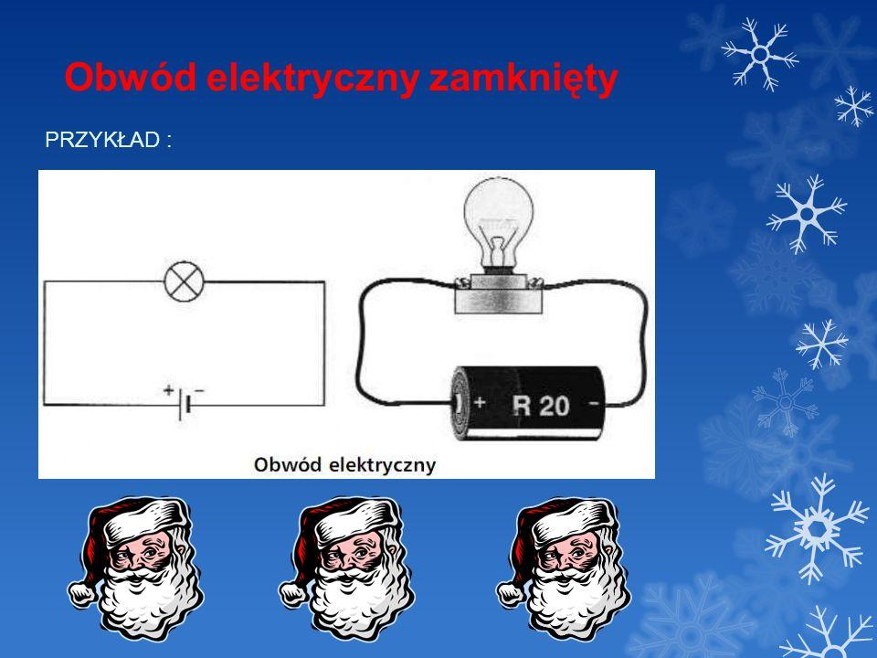 Do wykonania lampionu potrzebne będą takie rzeczy jak:
