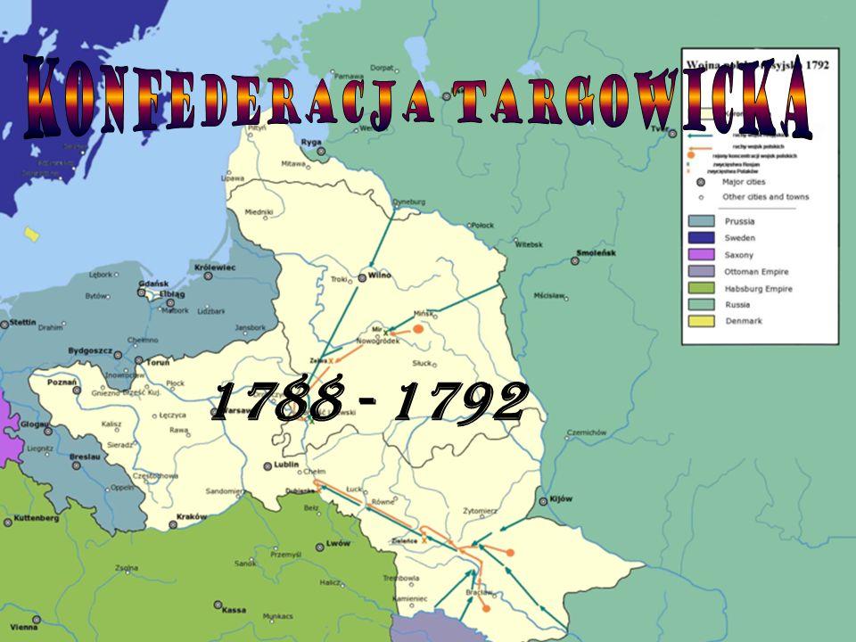1788 - 1792
