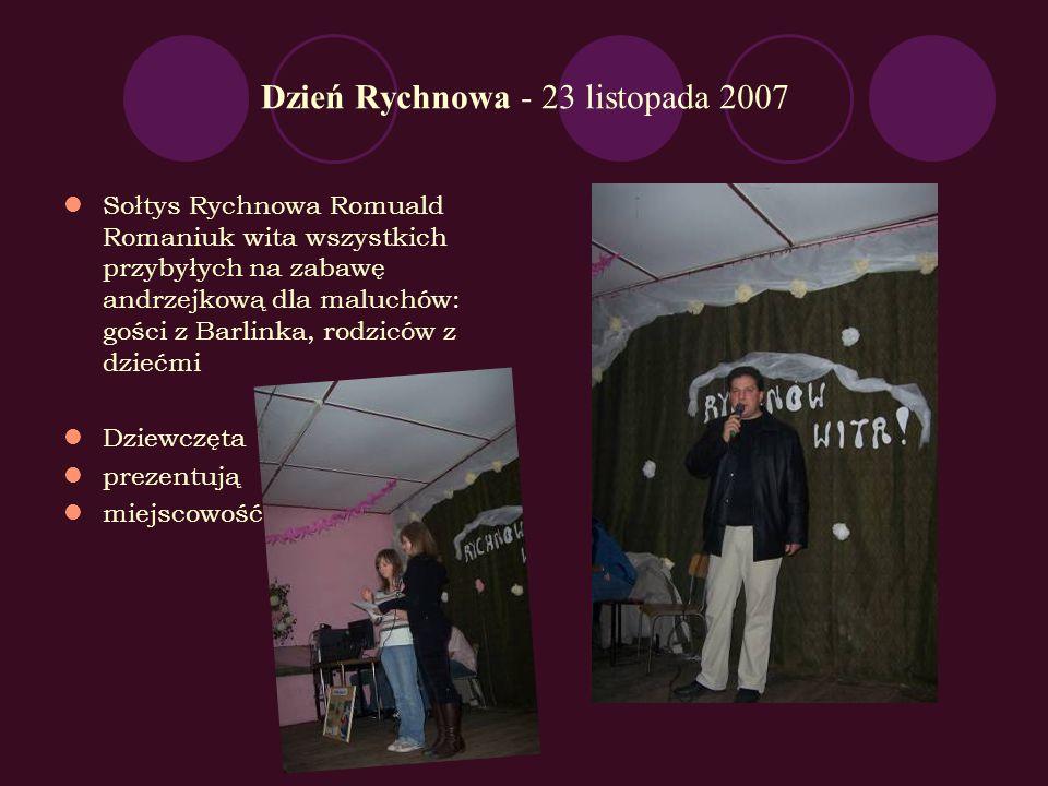 Warsztaty Warsztaty - podstawy Wywiad – 23 października 2007 fotografii – 27 lutego 2008 z panią Iwoną Żytkowiakz panią Izabelą Drewniak