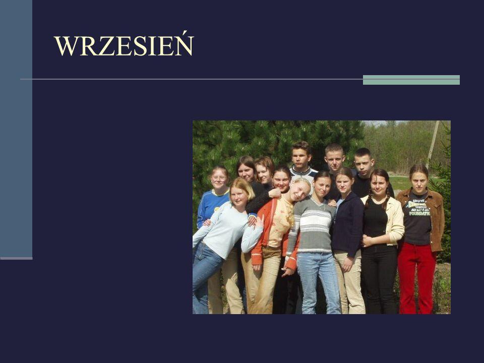 w Teatrze Wielkim w Poznaniu 2007 wystawa impresjonistów w Poznaniu 2001 moja Mama 2005