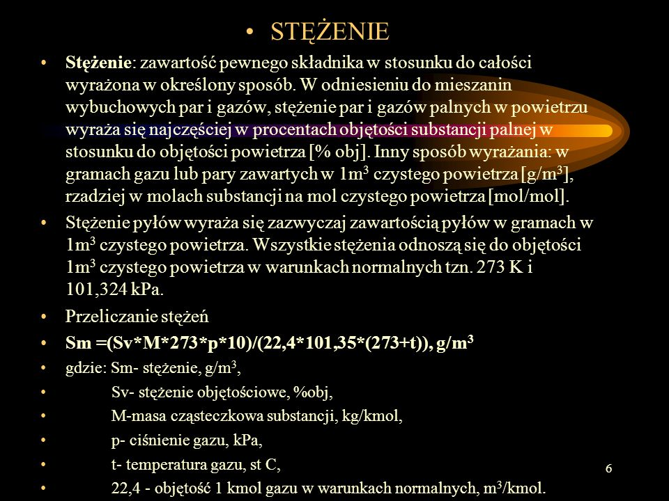 36 ZABEZPIECZENIE STATKU W CZASIE REMONTU 3.