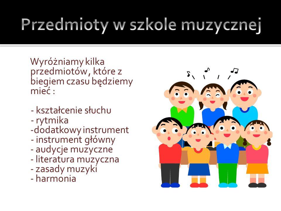Dziękuję za obejrzenie mojej prezentacji.Wykonała Marta Markowska Kl.