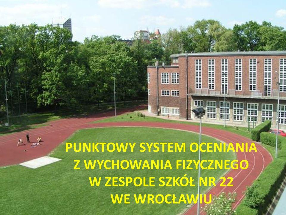 Podstawowe składowe oceny: 1.Systematyczna praca na zajęciach: 0-2 punkty.