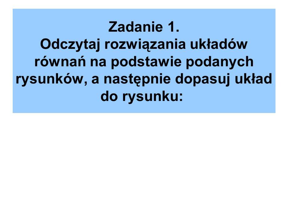 a) c) b) 1. 2. 3.