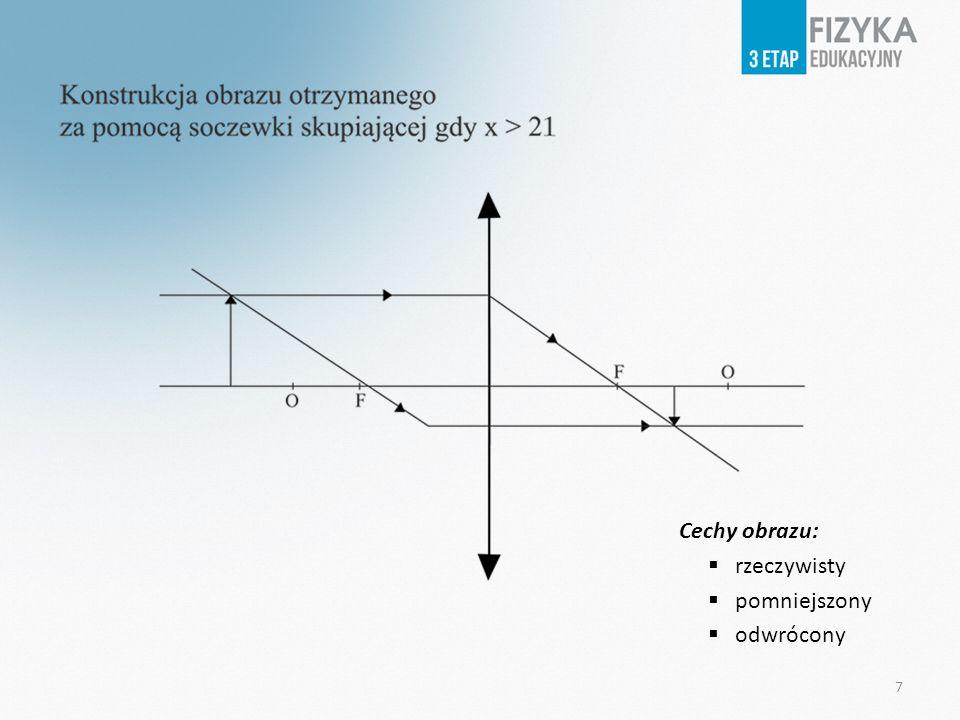 Cechy obrazu: rzeczywisty wielkości naturalnej odwrócony 8