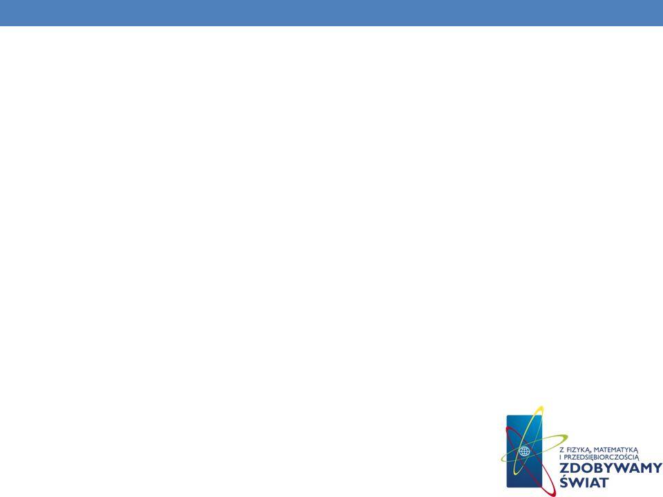 DOKONANIA POLSKI PO SZEŚCIU LATACH CZŁONKOSTWA W UE Polityka spójności Autostrady Drogi i autostrady Polskie przedsiębiorstwa Transport kolejowy Powrót do części 2 Edukacja Medycyna Oczyszczanie ścieków