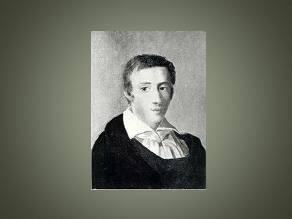 W roku 1826 rozpoczął Chopin kolejny, ostatni etap edukacji.