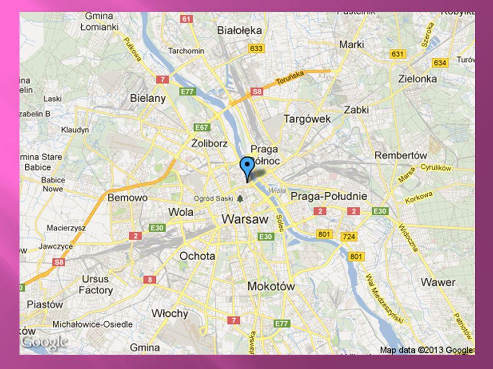 Kolumna znajduje się na Placu Zamkowym i jest symbolem Warszawy rozpoznawanym przez Polaków i turystów z zagranicy.
