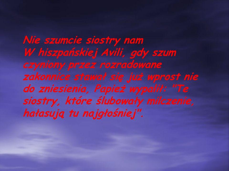 To tylko wasza konstytucja W ostatnim dniu pielgrzymki do Polski w 1983 roku podczas pożegnania na lotnisku generał Jaruzelski poskarżył się Papieżowi