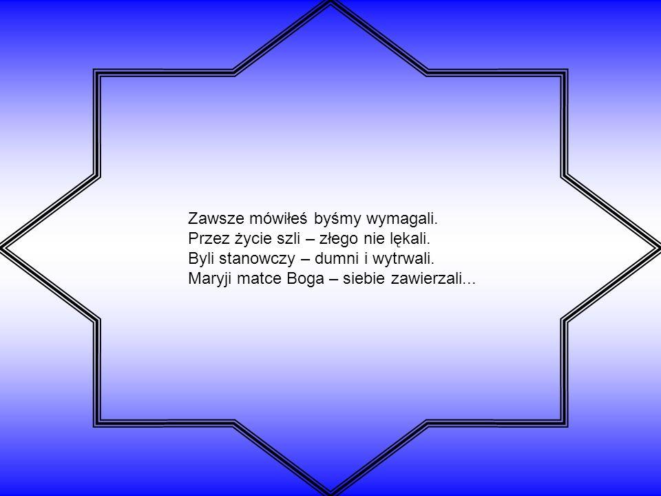 Autor Pps: Ryszard W cygan54@gmail.com http://www.piotrek.mmg.com.pl Kliknij poniżej Autor wiersza Piotr Dolny Muzyka : Arka Noego - Na drugi brzeg