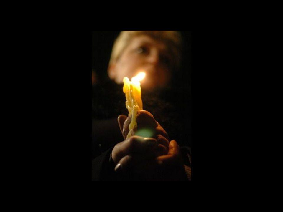Zawsze mówiłeś byśmy wymagali. Przez życie szli – złego nie lękali. Byli stanowczy – dumni i wytrwali. Maryji matce Boga – siebie zawierzali...
