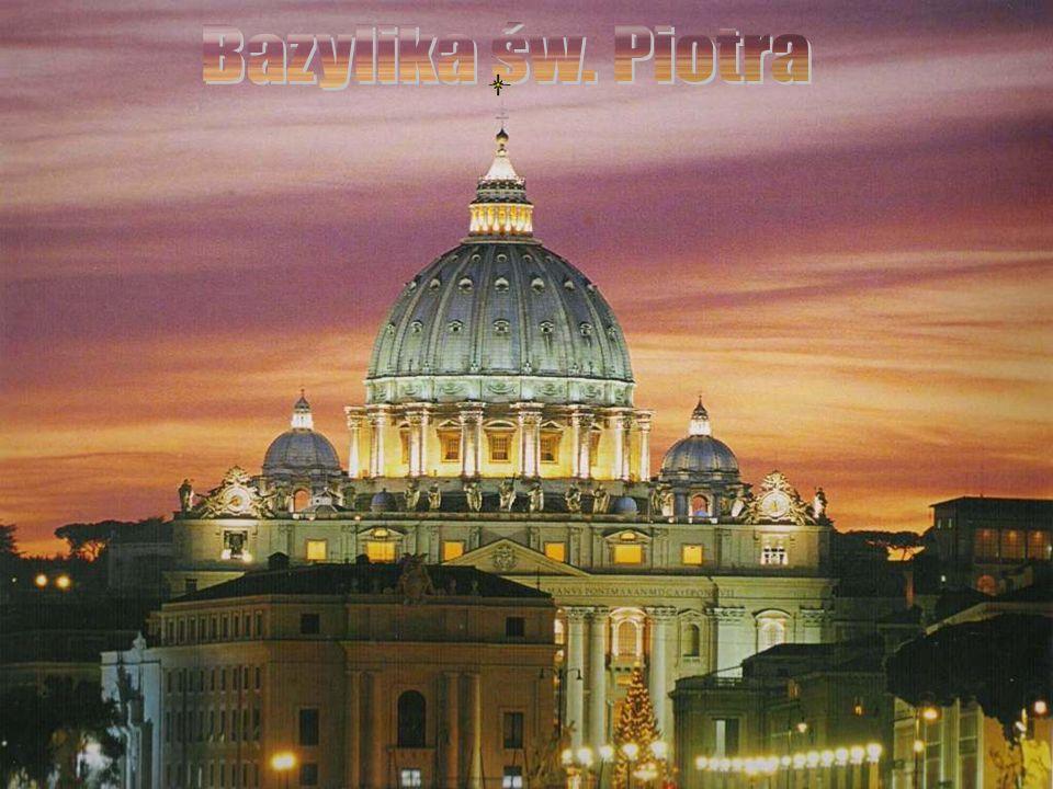 HABEMUS PAPAM! Kardynał Karol Wojtyła dnia 16 października 1978 roku zostaje papieżem, papieżem z dalekiego kraju.