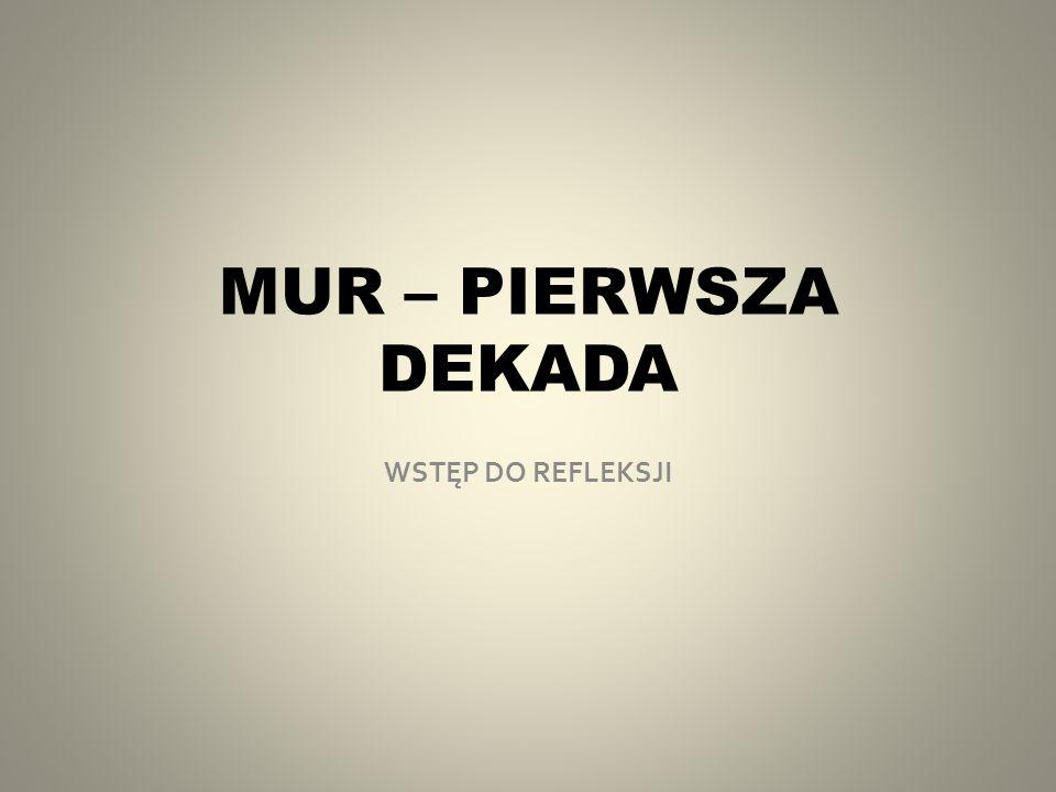 Zbigniew Kruszewski Gdynia
