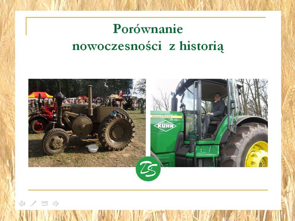 WYRÓŻNIENIE Przedsiębiorstwo Produkcyjno – Usługowo – Handlowe AVENA Sp.