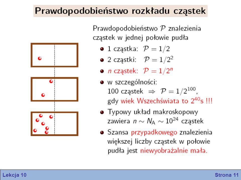 Lekcja 10 Strona 11