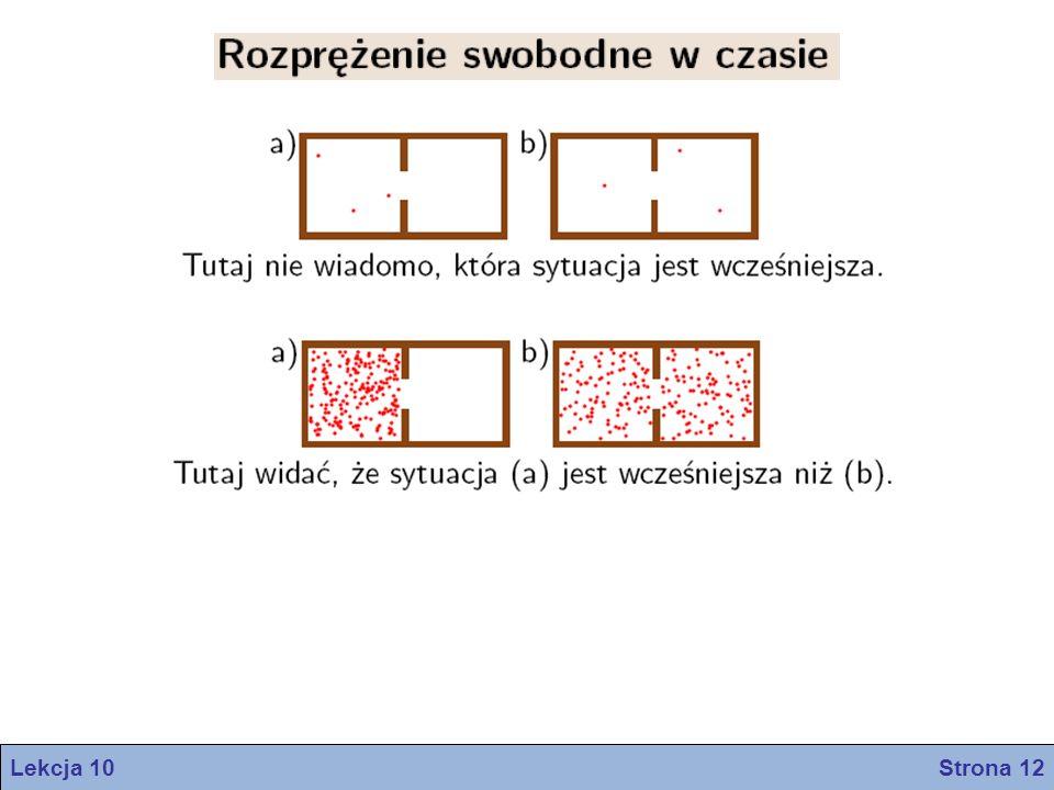 Lekcja 10 Strona 12
