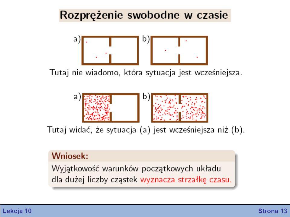 Lekcja 10 Strona 13