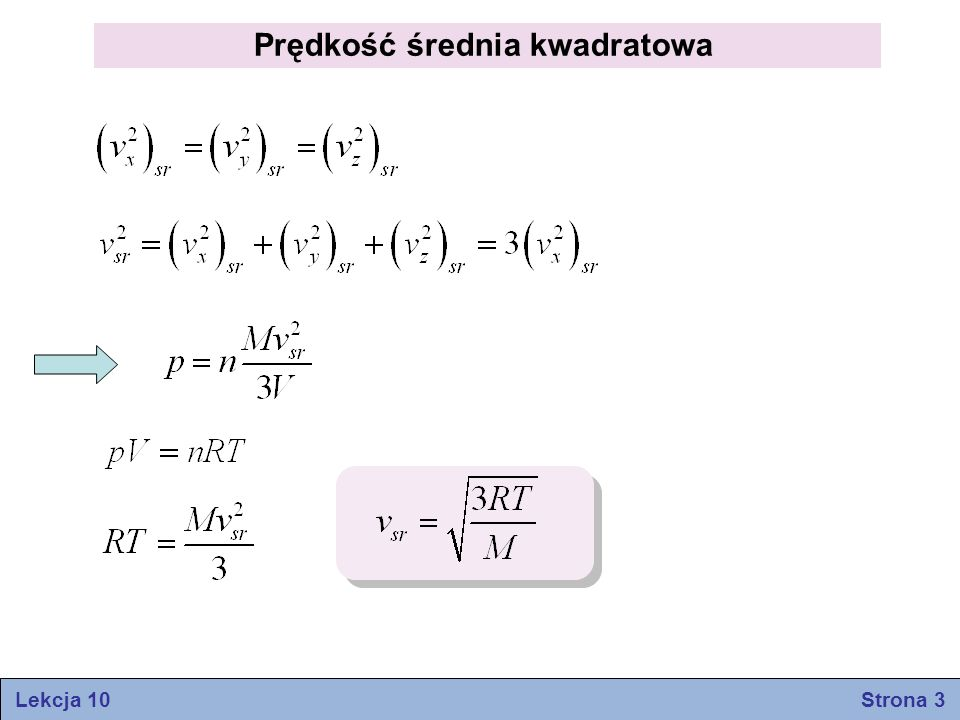 Lekcja 10 Strona 14