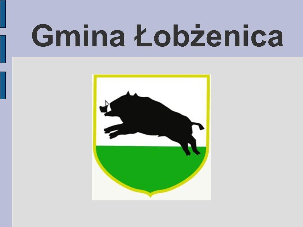 Gmina Łobżenica