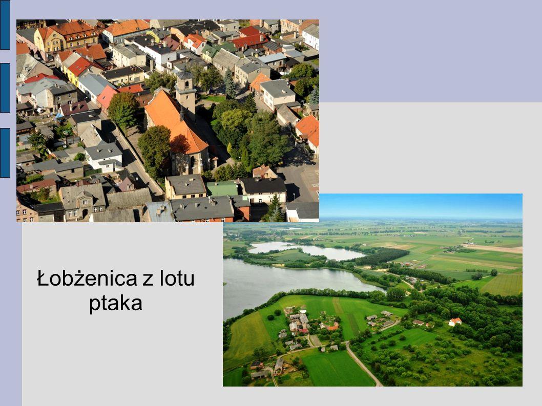 Podsumowując moją prezentację chciałbym zaprosić wszystkich do odwiedzania moich rodzinnych terenów.