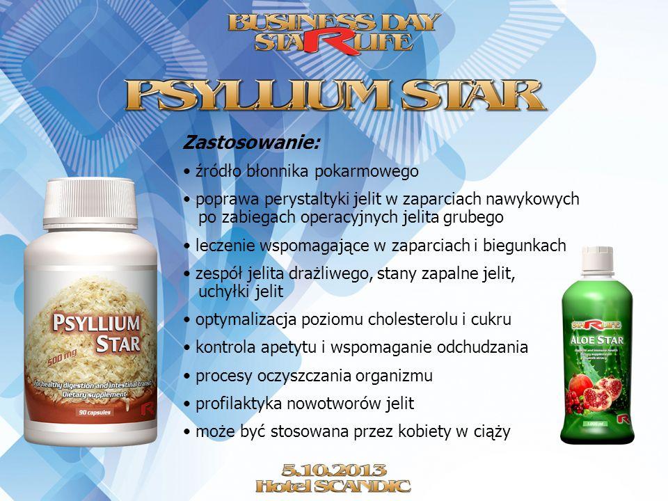źródło błonnika pokarmowego poprawa perystaltyki jelit w zaparciach nawykowych po zabiegach operacyjnych jelita grubego leczenie wspomagające w zaparc