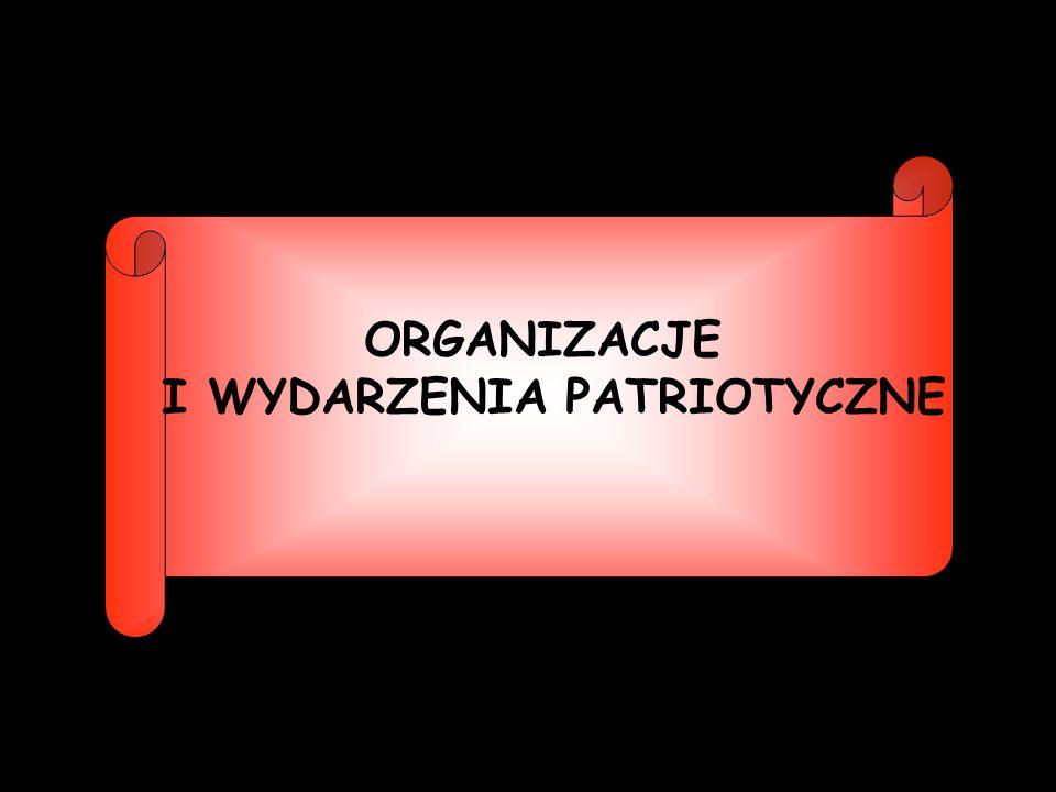 Lato 1980 - podwyżka cen mięsa powoduje wybuch strajków pracowników większości zakładów pracy w Polsce.