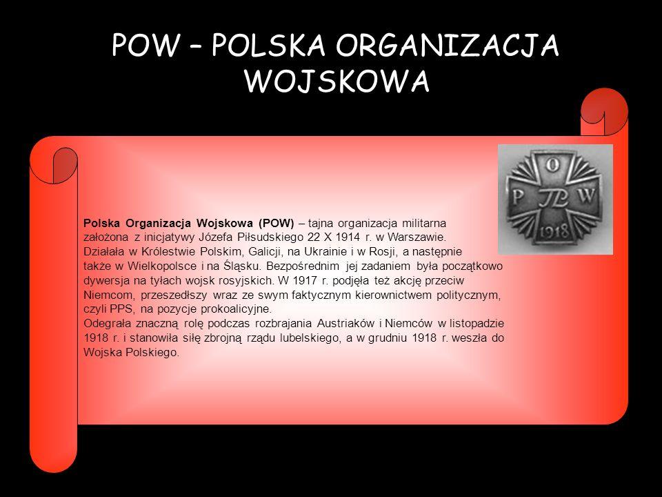 AK – ARMIA KRAJOWA Armia Krajowa (AK) – zakonspirowana siła zbrojna polskiego podziemia w czasach II wojny światowej, działająca pod okupacją niemiecką i radziecką na obszarze państwa polskiego w granicach sprzed 1 września 1939 r.