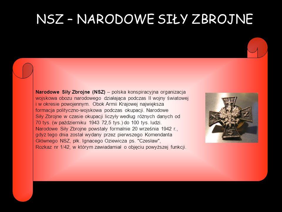 SZARE SZEREGI Szare Szeregi – kryptonim konspiracyjny Organizacji Harcerzy ZHP i szerzej – całego Związku Harcerstwa Polskiego, w okresie okupacji niemieckiej podczas II wojny światowej 1939 -1945.