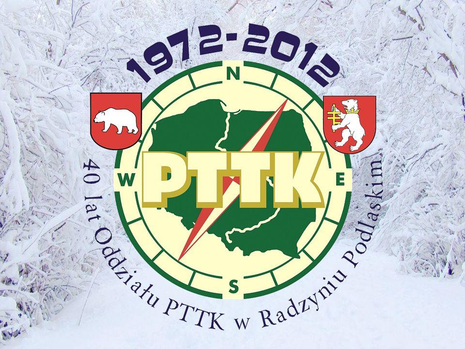 PATRONAT - Poseł na Sejm Rzeczypospolitej Polskiej, Jerzy Rębek.