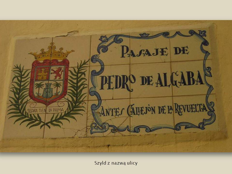 Powstanie miasta datuje się na rok 1478