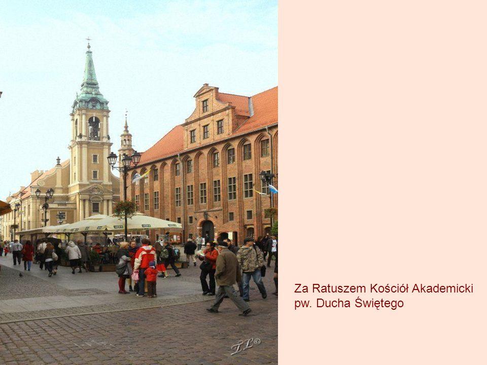 Foto i opracowanie: Tadeusz Łomiński 2011r. Muzyka: Art. Flower – fragment utworu Night Ballad
