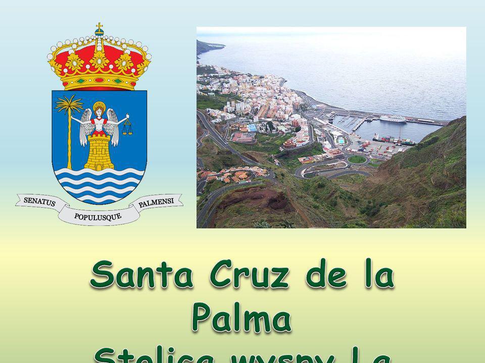 Foto maj 2011 jokoretsina, slajd 4 i 12a internet Coros y Danzas Nambroque – Isla La Palma www.rotfl.com.p l