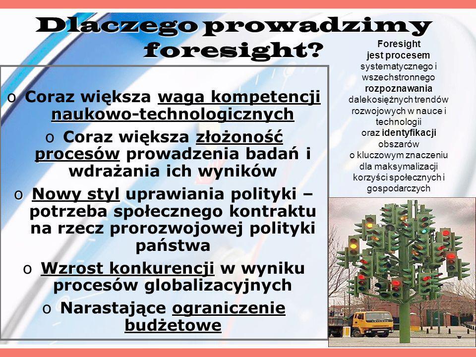 PARTNERZY PROJEKTU Główny Instytut Górnictwa w Katowicach (CZT ENERGIA - ŚRODOWISKO - ZDROWIE ),Główny Instytut Górnictwa w Katowicach (CZT ENERGIA - ŚRODOWISKO - ZDROWIE ), Akademia Górniczo Hutnicza w Krakowie,Akademia Górniczo Hutnicza w Krakowie, Centrum Badań Molekularnych i Makromolekularnych PAN Łódź,Centrum Badań Molekularnych i Makromolekularnych PAN Łódź, Centrum Chemii Polimerów PAN Zabrze,Centrum Chemii Polimerów PAN Zabrze, Instytut Chemii Przemysłowej Warszawa,Instytut Chemii Przemysłowej Warszawa, Instytut Włókien Naturalnych Poznań,Instytut Włókien Naturalnych Poznań, Politechnika Krakowska,Politechnika Krakowska, Politechnika Łódzka,Politechnika Łódzka, Politechnika Szczecińska (Zachodniopomorskie CZT),Politechnika Szczecińska (Zachodniopomorskie CZT), Politechnika Śląska w Gliwicach (Śląskie CZT),Politechnika Śląska w Gliwicach (Śląskie CZT), Politechnika Wrocławska (Dolnośląskie CZT).Politechnika Wrocławska (Dolnośląskie CZT).