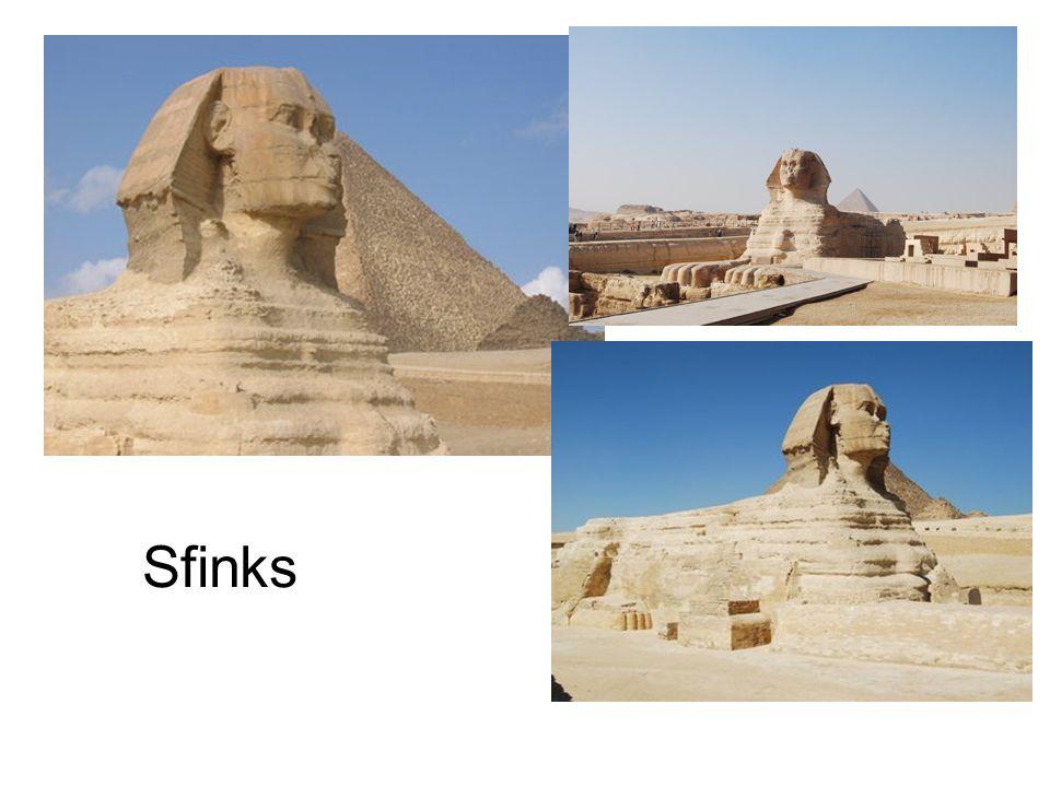 Dolina Królów Jest to część nekropoli tebańskiej, dolina położona na terenie Teb Zachodnich będąca miejscem spoczynku królów Egiptu w okresie od XVIII do XX dynastii.