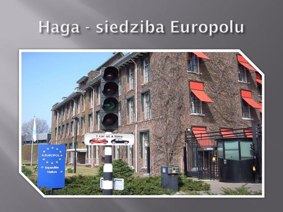 Nazwa instytucjiSiedziba 1. Biuro OmbudsmanaStrasburg 2. Biuro Oficjalnych Publikacji Wspólnot Europejskich Luksemburg 3. Centralne Biuro Pomiarów Jąd