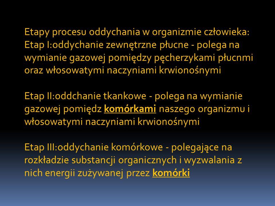 Choroby układu oddechowego choroby infekcyjne nieżyt nosa przeziębienie zapalenie migdałków podniebiennych zapalenie zatok przynosowych zapalenie krtani i zapalenie tchawicy zapalenie krtanizapalenie tchawicy zapalenie oskrzeli zapalenie płuc zapalenie opłucnej gruźlica, grypa, angina gruźlicagrypaangina choroba legionistów choroby nowotworowe raki jamy ustnej (rak języka, ślinianki) raki jamy ustnejrak językaślinianki rak krtani, rak płuca rak krtanirak płuca
