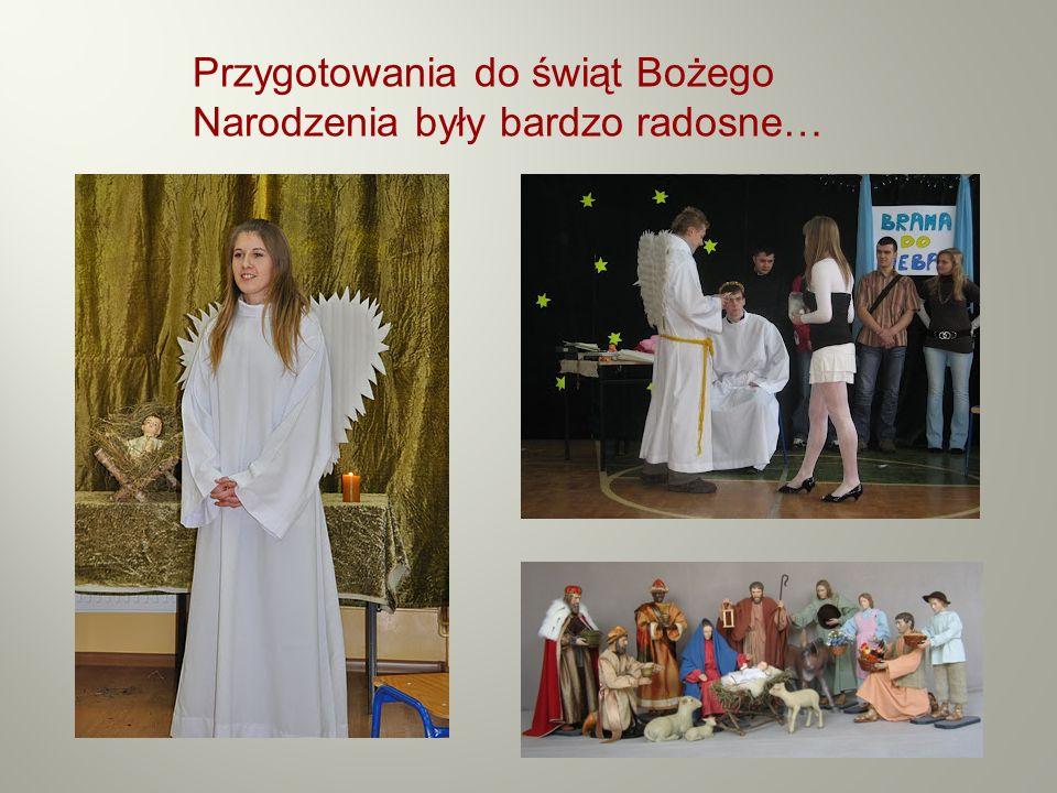 Jeśli chcecie dowiedzieć się więcej o szkole zapraszamy na stronę internetową szkoły : www.pzs-chojnow.pl