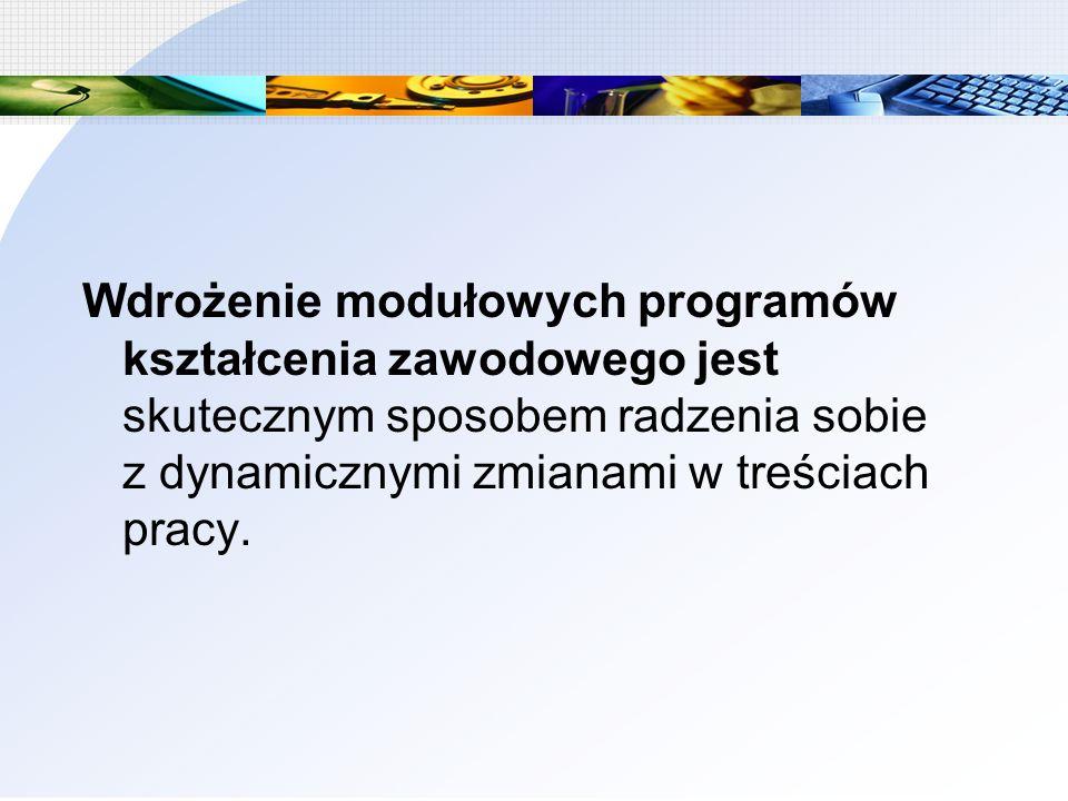 Konferencja w Warszawie - 13.10.