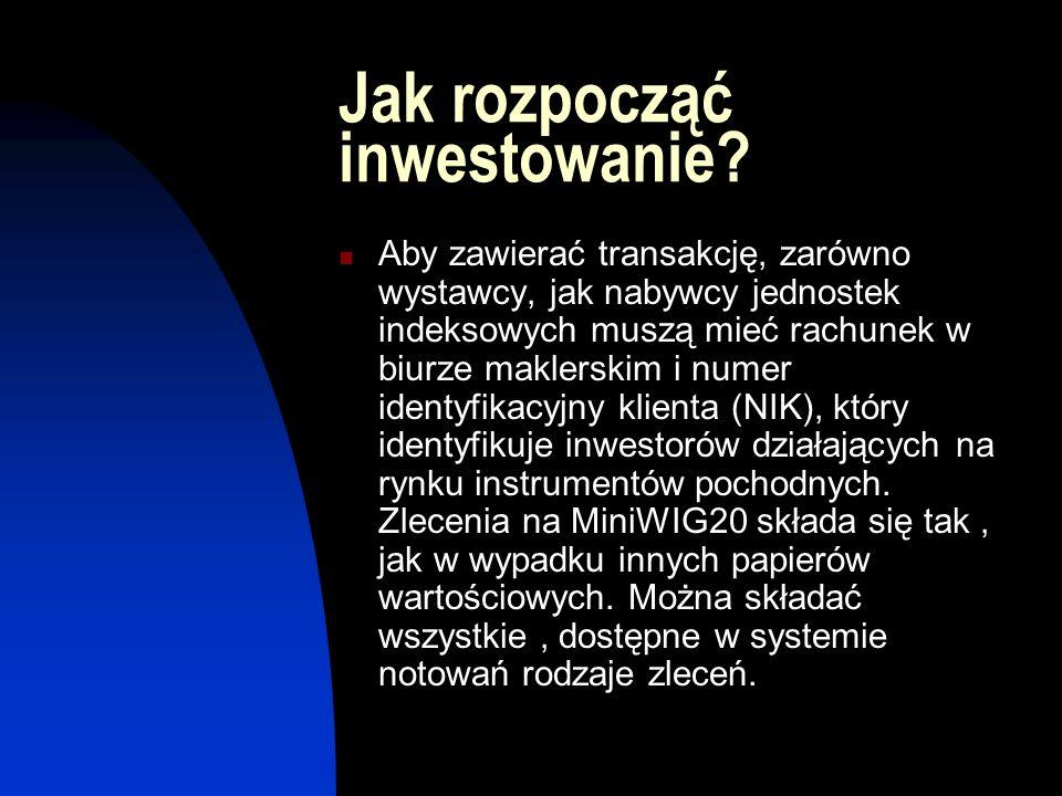 Słownik: Akcja-udział w firmie Emitent-emituje akcje Budżet-plan finansowy, plan dochodów i wydatków Obligacja-instrument finansowy (papier wartościowy),...
